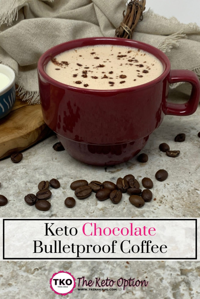 Keto Chocolate Bulletproof Coffee (1)