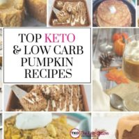 Keto Roundups and Collections