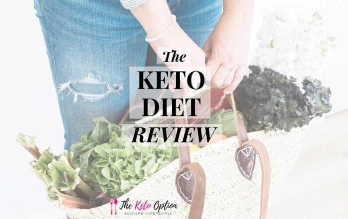 Keto Diet Review