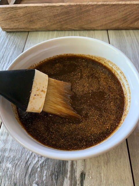 Keto Awesome Sauce