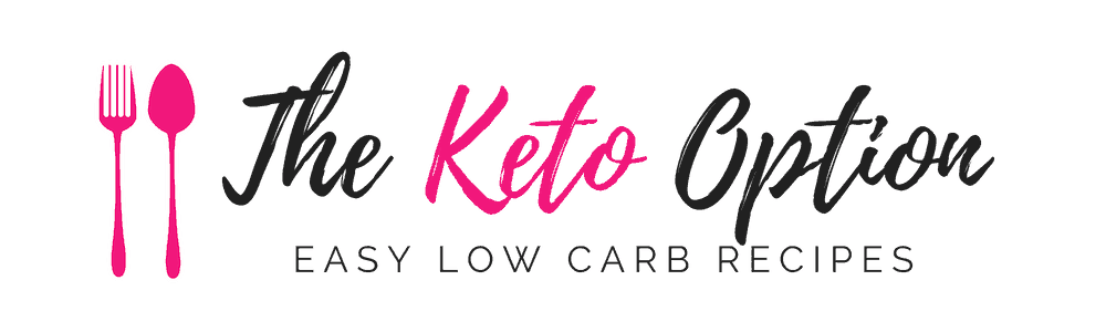 The Keto Option