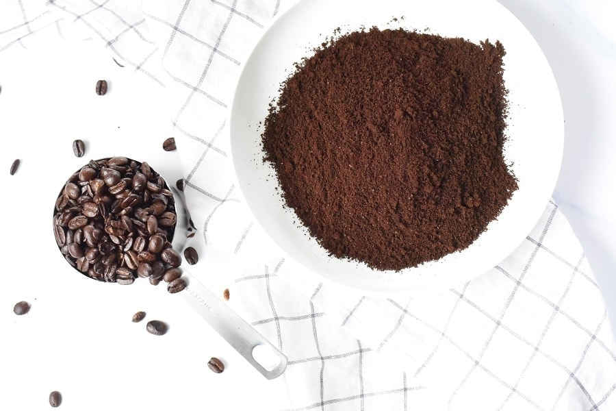 How to Make Instant Coffee From Coffee Beans and Make Your Coffee Last Longer